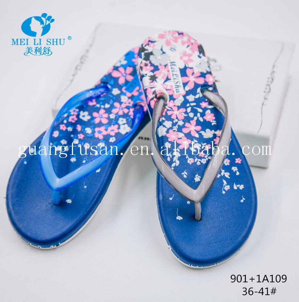 b12d694f688148 China Sandal Plastic