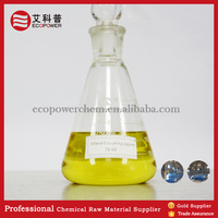 Light Yellow Liquid SI69 Silane Coupling Agent CAS No 40372-72-3 Bis[3-(Triethoxysilyl)Propyl] Tetrasulfide silane