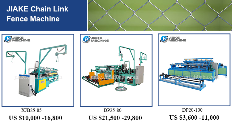 Automatic Double Wire Chain Link Machine s - Buy Chain Link Machine on transformer diagrams, motor diagrams, battery diagrams, switch diagrams, gmc fuse box diagrams, lighting diagrams, hvac diagrams, troubleshooting diagrams, honda motorcycle repair diagrams, internet of things diagrams, pinout diagrams, led circuit diagrams, smart car diagrams, series and parallel circuits diagrams, electronic circuit diagrams, electrical diagrams, engine diagrams, friendship bracelet diagrams, sincgars radio configurations diagrams,