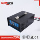 Automatic 7 stage battery charger with digital display - 12/24V 40A