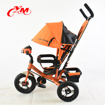 c4b9fbd81c0 best toddler trike for 1 year old kids/cheap easy ride on baby tricycle/