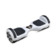 Popular kids mini smart balance 2 wheel electric scooter for adults