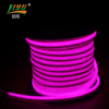 waterproof 360 degree flexible led neon tube light