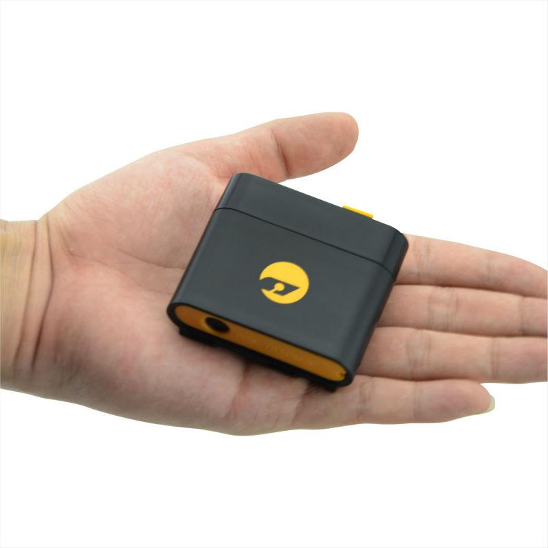 Gps Kids Locator-----shop China Electronics Online Smallest Gps ...