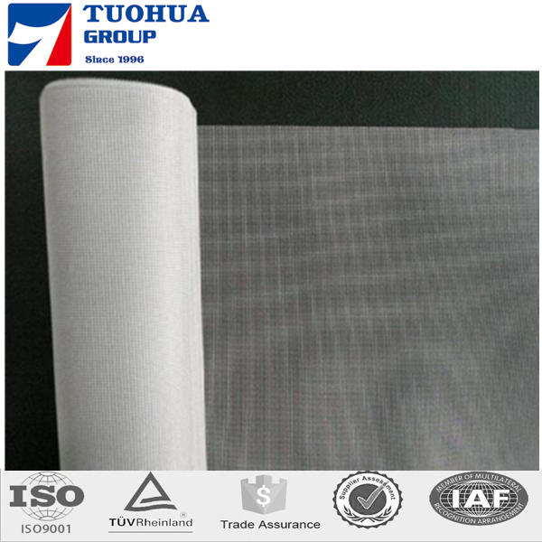 Mesh size12*12,13*13,14*14 Plastic Insect Screening with very low price