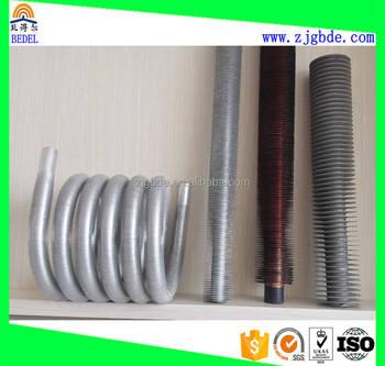 Теплообменник из металлических труб Пластинчатый теплообменник-испаритель Kelvion CT 193 Химки