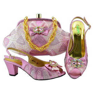 uk availability 59d5f 878cd Genuine-leather-italian-shoes-and-bag-set.jpg 300x300.jpg