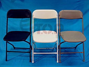 Plastic Folding Chair Wholesale Buy Plastic Folding Chair Wholesale Plastic