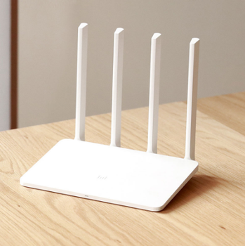 Wifi Extender 5ghz Wholesale, Purchase, Price - Alibaba Sourcing