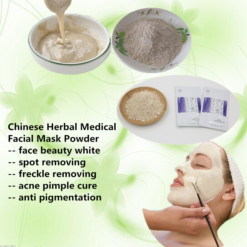 Chinese herbal treatment - Facial Mask Herbal Facial Mask Herbal Suppliers And Manufacturers At Alibaba Com