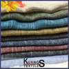 wholesale crinkle linen fabric