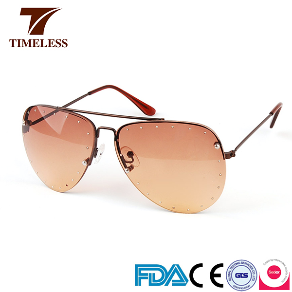 Sun Gear Sunglasses  sun gear sunglasses sun gear sunglasses suppliers and