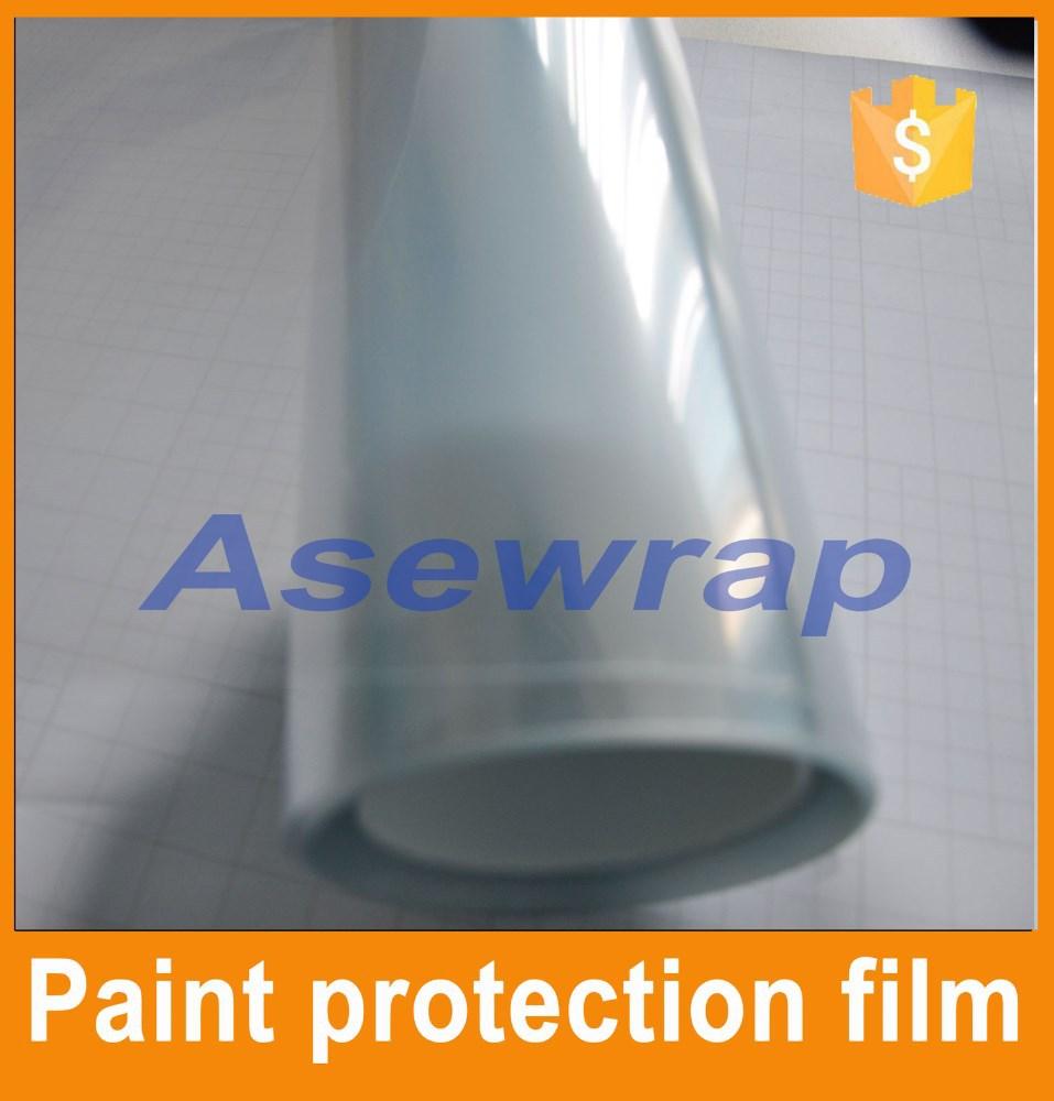 grossiste protection peinture auto acheter les meilleurs protection peinture auto lots de la. Black Bedroom Furniture Sets. Home Design Ideas