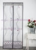 mosquito net sliding screen door home decorative curtain