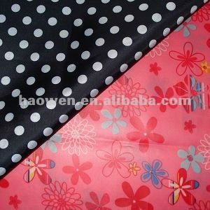 printed ripstop nylon fabric nylon fabric suppliers