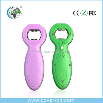 electronic corporate creative giftsas gift