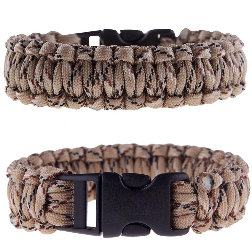 Paracord Bracelet Prices ~ Best Bracelets