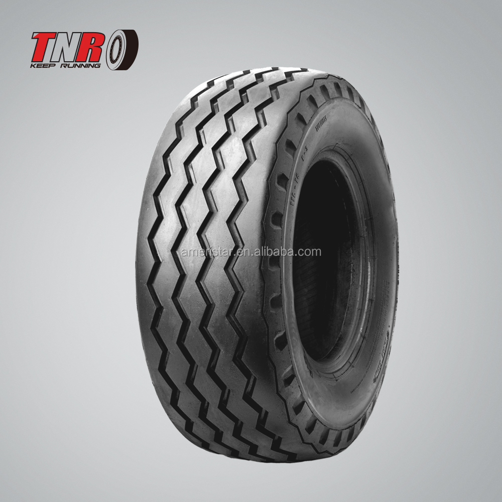 backhoe tires backhoe tires suppliers and at alibabacom
