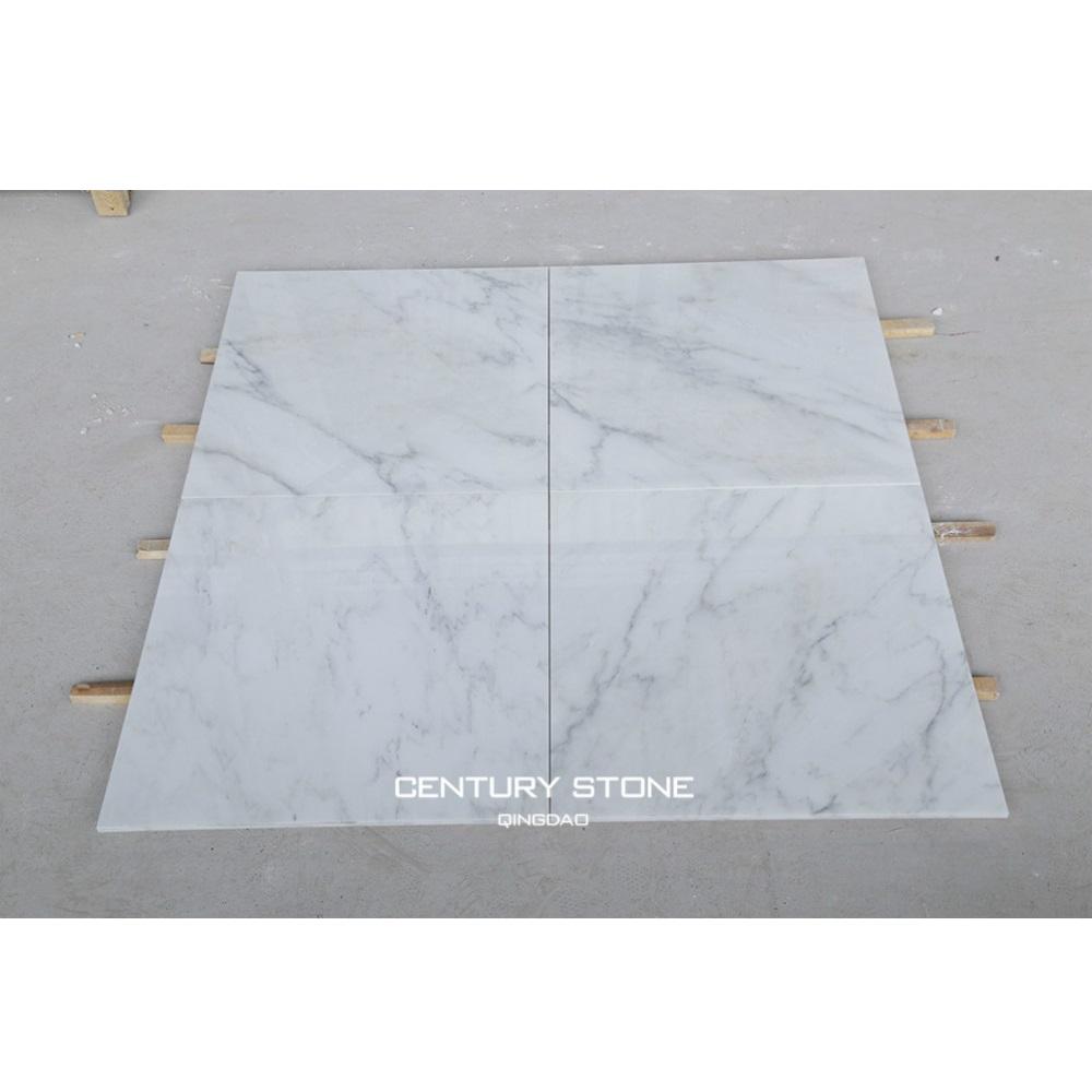 48x48 Inch Statuary White Marble Floor Tiles Buy Floor Tiles