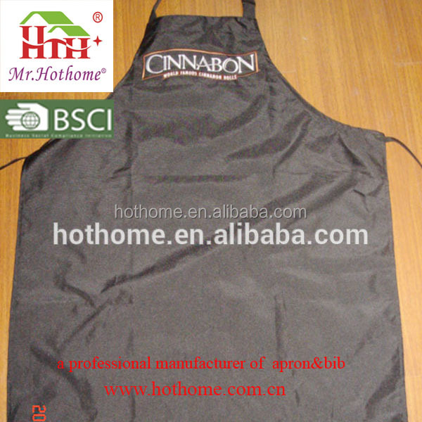 New Style Wholesale Industrial Apron