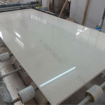 2019 Artificial Stone Quartz Slab