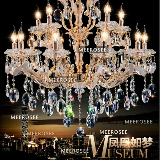 Buy cheap china buy chandelier products find china buy chandelier new model 2014 buy chandelier online glass lighting indian light fixture md3144 l15 mozeypictures Gallery