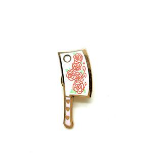 Custom bulk Metal uk lapel pins