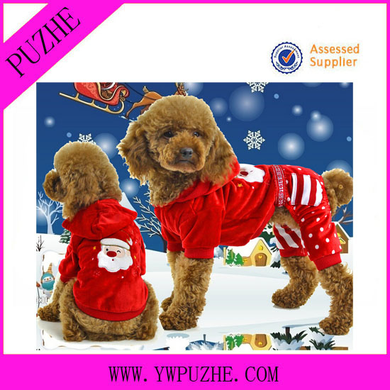 Dog Christmas Sweater.Lovely And Cute Dog Winter Christmas Clothes Dog Christmas Sweater Buy Dog Winter Clothes Dog Christmas Clothes Dog Christmas Sweater Product On