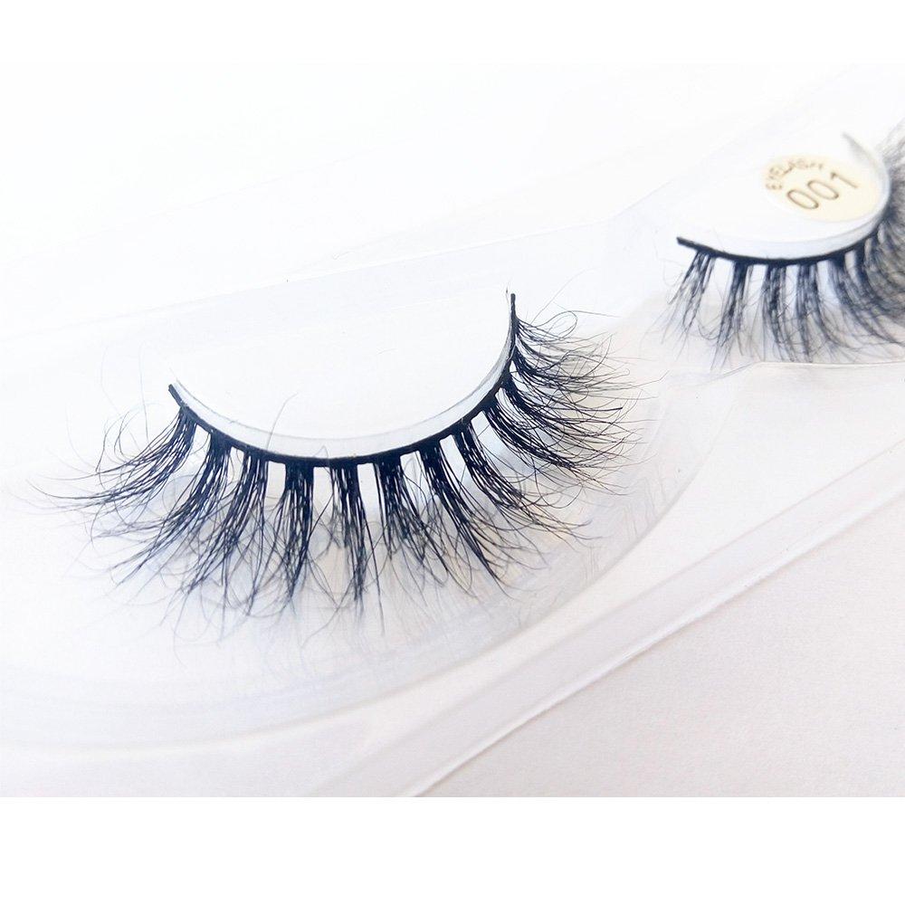 Cheap Japanese Eyelashes Wholesale Find Japanese Eyelashes