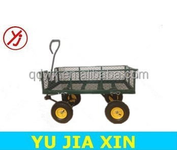 Antique Garden Cart Parts With Lowes Garden Cart Buy Antique