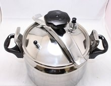 Ss Outstanding Pressure Cooker Parts On Sale Cookers