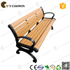 Celebrate Chrismas with Coowin wooden high chair qingdao
