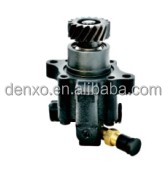 57100-6A800 Hydraulic Steering Pump for cars