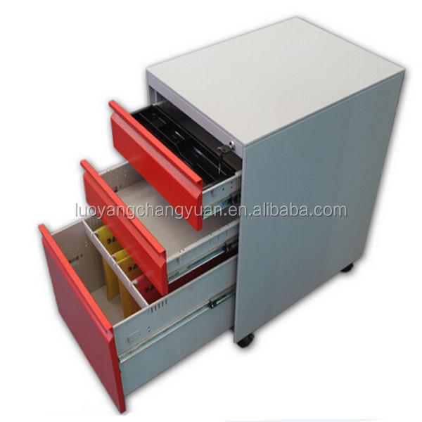 Ikea Meubles Assommes Structure Armoire Metallique Avec Roulettes Meubles De Classement Id De Produit 500005080254 French Alibaba Com