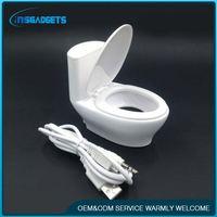 China new products 2.0 usb mini pc speaker -h0tah usb mp3 ball speaker