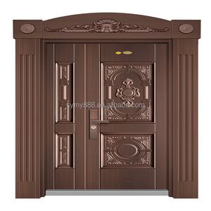 man gate door design man gate door design suppliers and rh alibaba com
