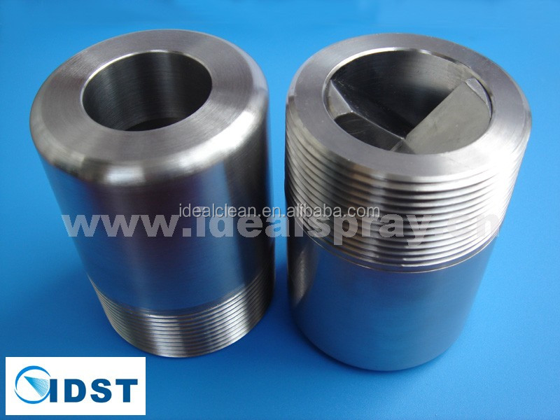 Industrial full cone nozzle buy solid