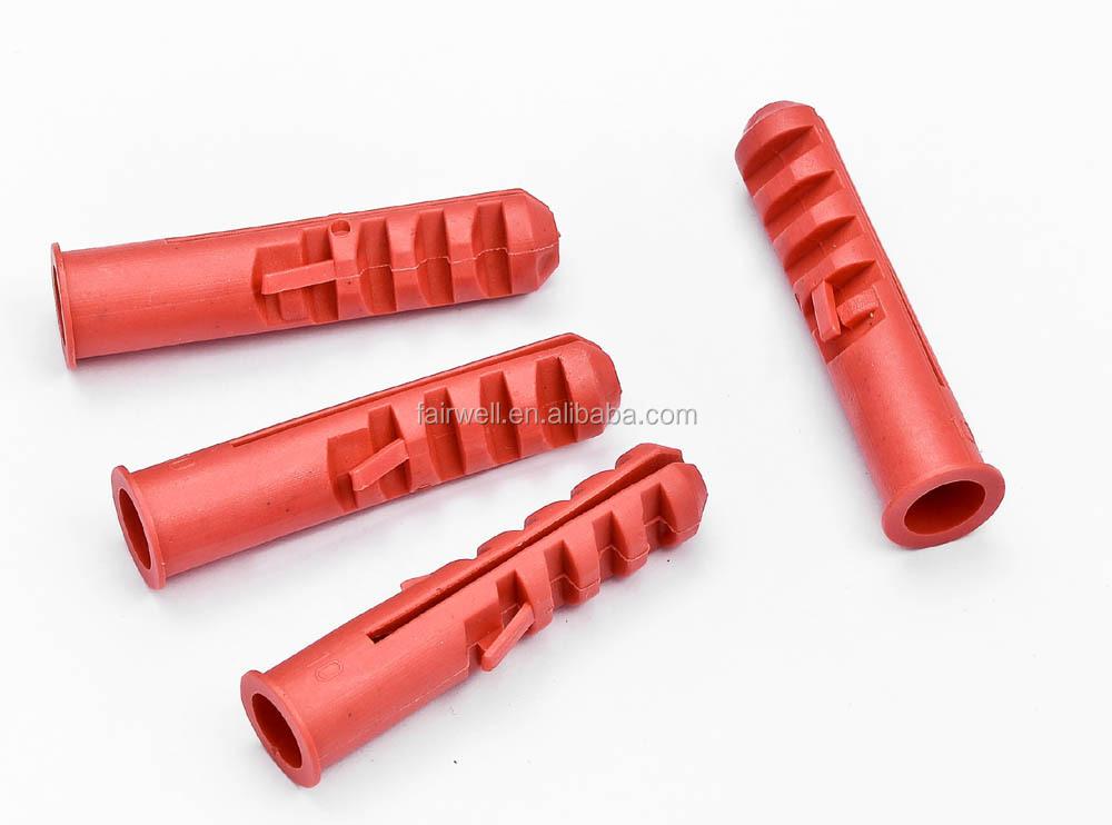 good quality plastic screw cover caps buy plastic screw. Black Bedroom Furniture Sets. Home Design Ideas