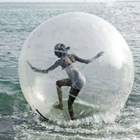 giant water hamster bubble ball walk inflatable water roller price