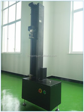 2KN Electronic Universal Tensile Tearing Machine Usage for Waterproofing Membrane