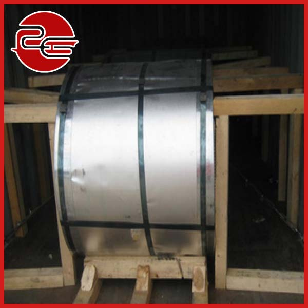 Cold Rolled Tin Sheet, Cold Rolled Tin Sheet Suppliers and