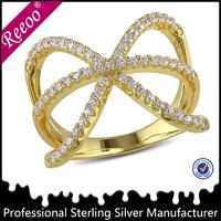 Good quality fashion taxco mexico silver jewelry