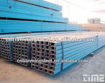 Astm A36 Steel Equivalent Jis &en Standard Q235 Material - Buy U Channel Gb  Standard,C Channel Steel Jis Standard,Astm A36 Steel Equivalent Product on