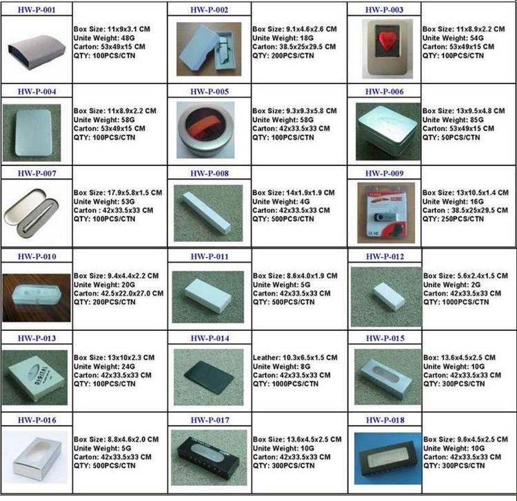 USB Flash Drive ธุรกิจบัตรเครดิตปากกาไดรฟ์โลโก้ที่กำหนดเอง Pendrive โลหะ Bank การ์ด USB Memory Stick U Disk