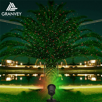 cheap outdoor special effects led christmas tree light laser christmas lights