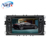 In Dash Car Audio Radio Player per Ford Focus Mondeo