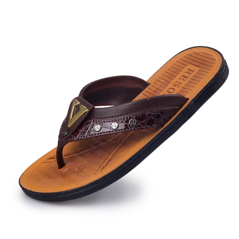 chaussure flip flop homme. Black Bedroom Furniture Sets. Home Design Ideas