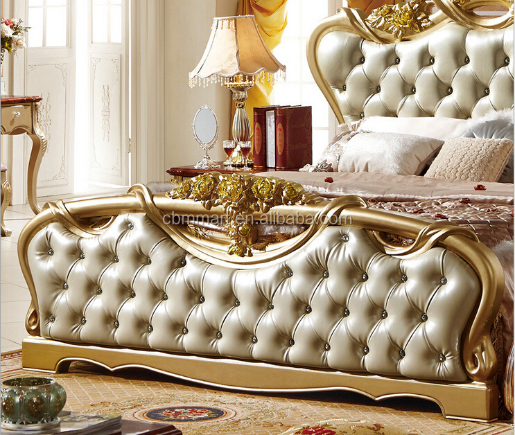 Latest Bedroom Furniture Designs, Latest Bedroom Furniture Designs  Suppliers And Manufacturers At Alibaba.com