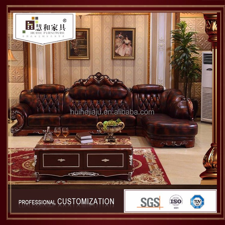 Charming High End Furniture, High End Furniture Suppliers And Manufacturers At  Alibaba.com