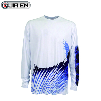 separation shoes 35af2 f7010 Newest Blank Performance Fishing T Shirts Wholesale Custom Fishing Jerseys  - Buy Blank Fishing Jerseys,Fishing T-shirt,Performance Fishing Shirts ...
